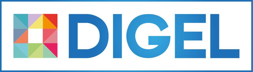 Digel Shop